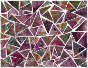 Mosaique 1024