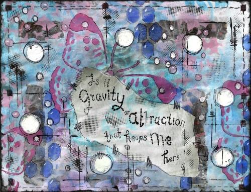 gravity 1024