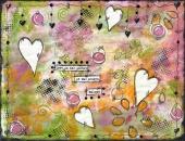 Love poetry 1024